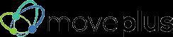 MovePlus